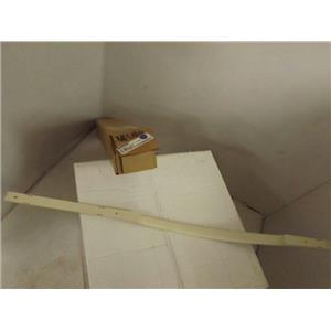 MAYTAG WHIRLPOOL REFRIGERATOR 61004372 DOOR HANDLE NEW