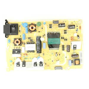 Samsung LH48DMEPLGA/GO Power Supply BN44-00735C