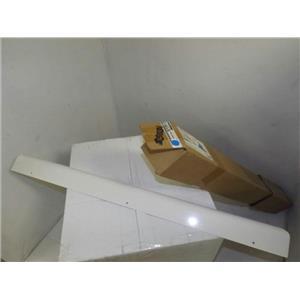 MAYTAG WHIRLPOOL REFRIGERATOR 67001215 DOOR HANDLE NEW