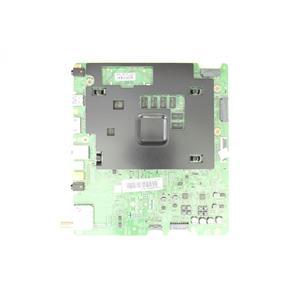 Samsung LH48RMDPLGA/ZA Main Board BN94-07623P
