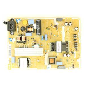 Samsung LH48RMDPLGA/ZA Power Supply / LED Board BN44-00703E