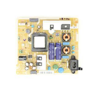 SAMSUNG UN32h6350AF POWER BOARD BN44-00700A
