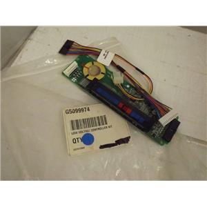 VIKING REFRIGERATOR G50999774 LOW VOLTAGE CONTROLLER KIT NEW