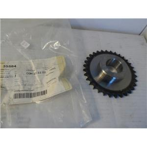 Toyota Tsusho Sprocket RS40-32TB 40FAI New