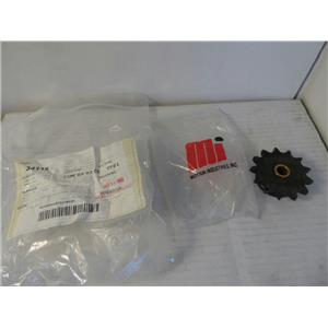 Motion Industries Sprocket Idler RS50-13T New