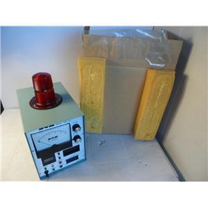 DCM IWM-2C Cable Process Test System