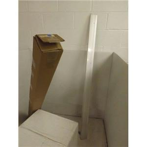 MAYTAG WHIRLPOOL REFRIGERATOR 61001421 DOOR HANDLE NEW