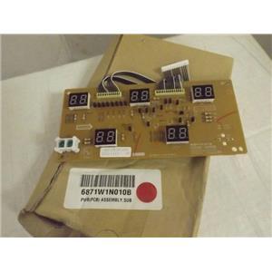 MAYTAG WHIRLPOOL STOVE 6871W1N010B PCB  NEW