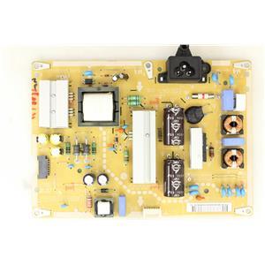 LG 43LF5900-UB POWER SUPPLY EAY63630201