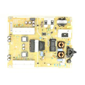 LG 55LF6300-UA BUSYLJR Power Supply /LED Board EAY63689103