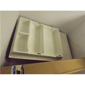 FRIGIDAIRE REFRIGERATOR S218359001 INNER DOOR PANEL NEW