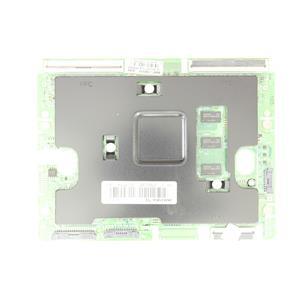 Samsung UN55JU7500FXZA T-con Board BN95-01950A