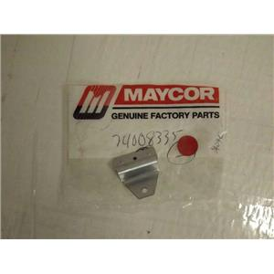 MAYTAG WHIRLPOOL STOVE 74008335 BRACKET NEW