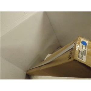 MAYTAG WHIRLPOOL REFRIGERATOR 67005208 SCREW COVER NEW