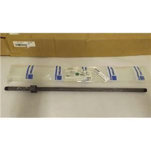 MAYTAG WHIRLPOOL DRYER 31001777 MAIN GAS LINE NEW