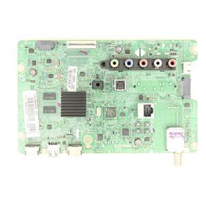 Samsung UN50J5200AFXZA Main Board BN94-09599M