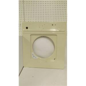 MAYTAG WASHER 32808LP TOP PANEL NEW