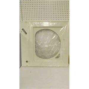 MAYTAG WHIRLPOOL WASHER 40000202CP TOP PANEL NEW