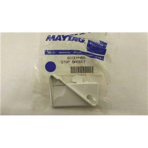 MAYTAG WHIRLPOOL REFRIGERATOR 61004465 61002262  STOP BASKET NEW