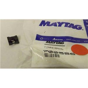 MAYTAG WHIRLPOOL STOVE 700556 CLIP NEW