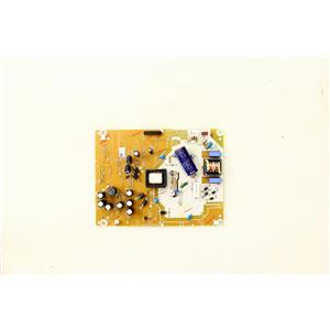 Magnavox 32ME304V/F7 Power Supply A4GF1MPW-001