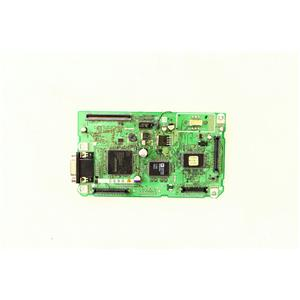 Sharp LC-20B8U-S Main Board DUNTKD041FE06 (KD041DE)