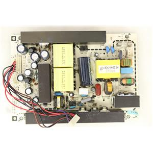 Proscan 47LB45H Power Supply 113757