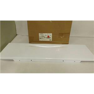 MAYTAG WHIRLPOOL OVEN 74008755 DRAWER PANEL NEW