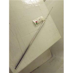 PRIME-LINE WINDOW FH 1720 SPIRAL TILT RED NEW