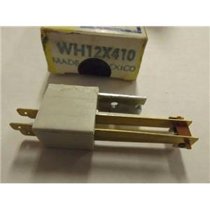 GENERAL ELECTRIC WASHER WH12X410 TIMER SWITCH NEW