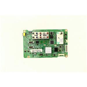 Samsung PN51D430A3DXZA Main Board BN96-19782A