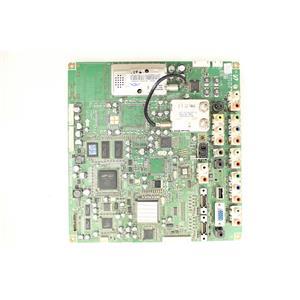 Samsung SPS4243X/XAA Main Board BN94-00923B