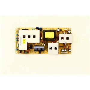 Sanyo DP26647 Power Supply 1AV4U20C17100 (DPS-102HPA)