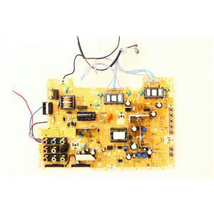 RCA L22HD32D Main Board CEG362A (ETL-XPC-204T)