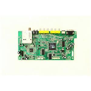 Coby TF-TV2214 Main Board 002-FD19-9310-00R