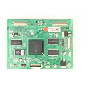 INSIGNIA NS-PDP32-09 T-Con Board EBR57342901