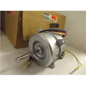 MAYTAG AMANA AIR CONDITIONER R0130099 MOTOR NEW