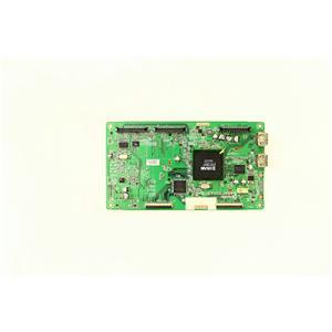 Emerson BLC320EM9A Digital-PCB Assembly 1ESA17246