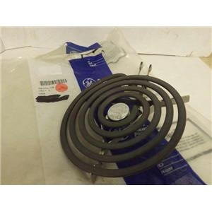 GENERAL ELECTRIC STOVE WB30X218 SURFACE ELEMENT NEW