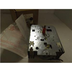 FSP WHIRLPOOL WASHER 660693 TIMER NEW