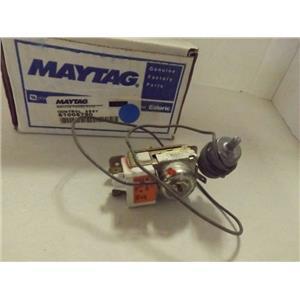 MAYTAG WHIRLPOOL REFRIGERATOR 61005790 TEMP CONTROL NEW