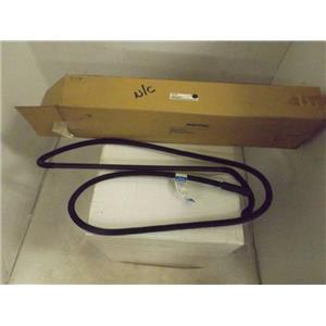 MAYTAG WHIRLPOOL WASHER 99002917 DRAIN HOSE KIT NEW