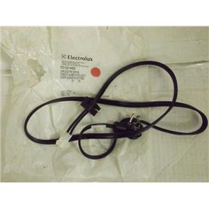 ELECTROLUX WHIRLPOOL STOVE 73131425 POWER CORD NEW