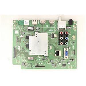 Magnavox 40MV324X/F7 Digital Main Board A4D2CMMA-003