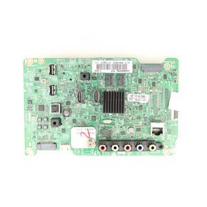 Samsung UN40J6200AFXZA Main Board BN94-09933A