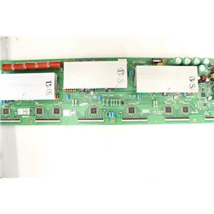 Samsung PN50A400C2DXZA Y-Main Board BN96-06765A (LJ92-01516F)