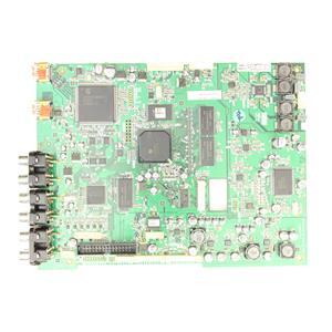 Mintek DTV-373-D Main Board DTV-3721ATM