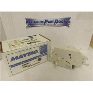 MAYTAG WHIRLPOOL WASHER 21001595 TIMER NEW