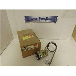 MAYTAG WHIRLPOOL STOVE 12001494 THERMOSTAT KIT NEW