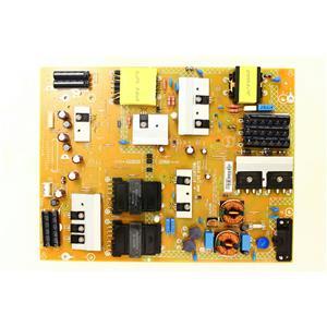 Vizio D55u-D1 Power Supply ADTVF1925XB1